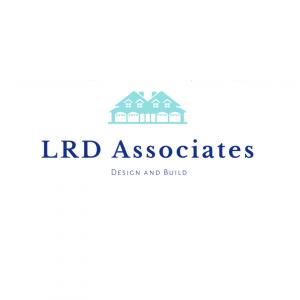 LDR Associates