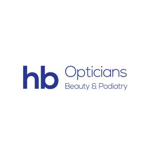 hb opticians