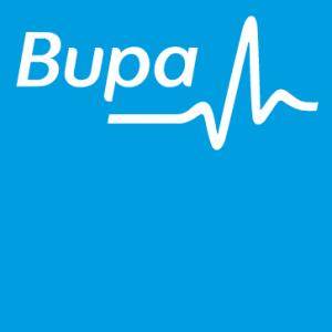 Bupa-01-e1610370376517.png