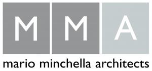 Mario Minchella Architects