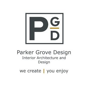 Parker Grove Design